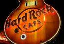 HardRock Cafe в Черногории