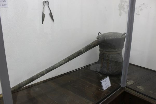 Ульцинь
