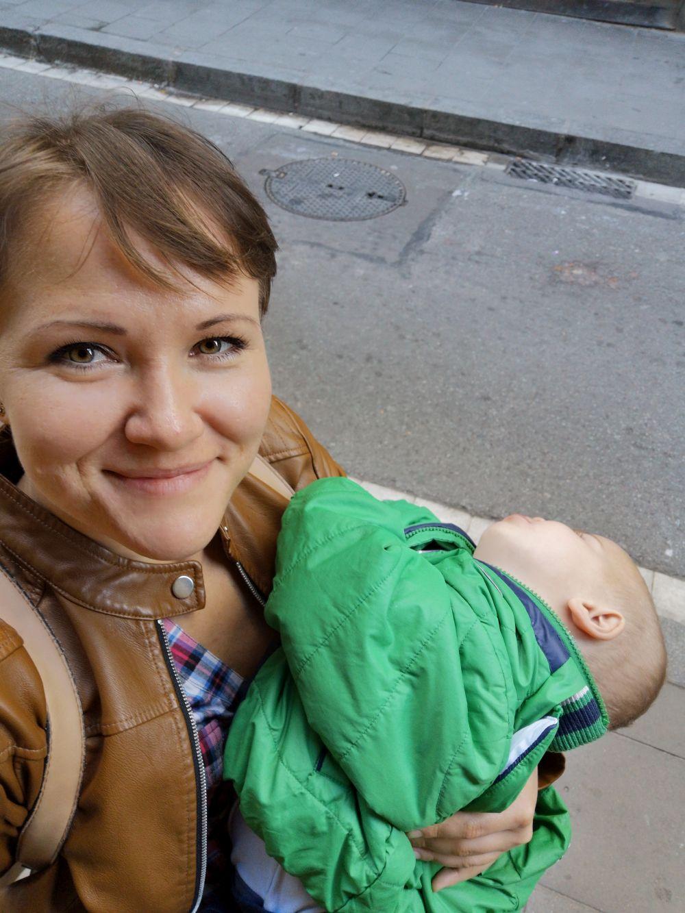 Экскурсии по Барселоне с детьми