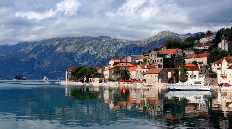 Особенности жизни в Черногории